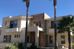 Foto de casa en venta en  , puerta de hierro, zapopan, jalisco, 4319835 No. 01