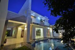 Foto de casa en venta en  , puerta de hierro, zapopan, jalisco, 4323254 No. 01