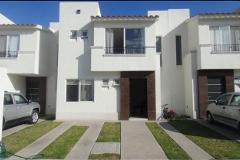 Foto de casa en venta en  , puerta de piedra, san luis potosí, san luis potosí, 0 No. 05