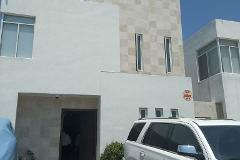 Foto de casa en venta en  , puerta de piedra, san luis potosí, san luis potosí, 5160924 No. 01