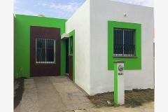 Foto de casa en venta en  , puerta de rolón, villa de álvarez, colima, 4579195 No. 01