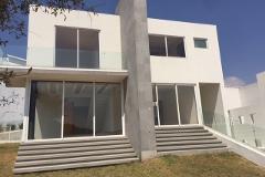 Foto de casa en venta en puerta de vigo , bosque esmeralda, atizapán de zaragoza, méxico, 4667523 No. 01