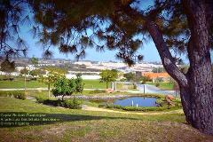 Foto de terreno habitacional en venta en  , puerta del bosque, zapopan, jalisco, 449331 No. 01