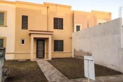 Foto de casa en venta en puerta del mar 3206, real pacífico, mazatlán, sinaloa, 0 No. 01