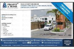 Foto de casa en venta en puerta del sol 1, puerta real, corregidora, querétaro, 4589667 No. 01