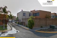 Foto de casa en venta en puerta del sol 3, puerta real, corregidora, querétaro, 4584452 No. 01