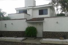 Foto de casa en renta en  , puerta del sol, cuernavaca, morelos, 4242048 No. 01