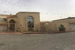 Casas en venta en puerta del sol ju rez chihuahua for Inmobiliaria puerta del sol