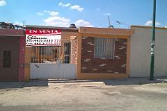 Foto de casa en venta en  , puerta del sol, tarímbaro, michoacán de ocampo, 4350159 No. 01