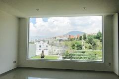 Foto de casa en venta en puerta diana , bosque esmeralda, atizapán de zaragoza, méxico, 4620319 No. 02