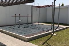 Foto de casa en venta en puerta fiel , puerta de piedra, san luis potosí, san luis potosí, 4629427 No. 02