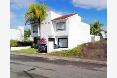 Foto de casa en venta en puerta grande 1102, residencial el refugio, querétaro, querétaro, 4660992 No. 01
