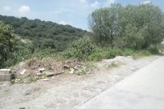 Foto de terreno habitacional en venta en puerta grande , bosque esmeralda, atizapán de zaragoza, méxico, 3890827 No. 01