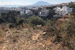 Foto de terreno habitacional en venta en puerta grande , bosque esmeralda, atizapán de zaragoza, méxico, 4544270 No. 01