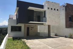 Foto de casa en venta en puerta jurica , bosque esmeralda, atizapán de zaragoza, méxico, 4668492 No. 01