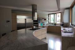 Foto de casa en venta en puerta plata 41, puerta de hierro, zapopan, jalisco, 3643606 No. 01