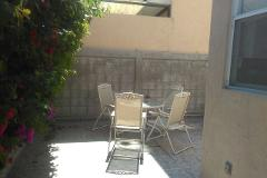 Foto de casa en condominio en venta en puerta real 0, puerta real, corregidora, querétaro, 0 No. 09