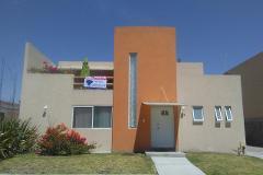 Foto de casa en venta en puerta real 0, puerta real, corregidora, querétaro, 0 No. 02