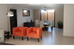Foto de casa en venta en  , puerta real, corregidora, querétaro, 2873291 No. 02
