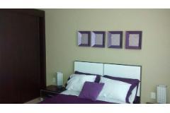 Foto de casa en venta en  , puerta real, corregidora, querétaro, 2889976 No. 02