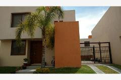 Foto de casa en venta en  , puerta real, corregidora, querétaro, 3599733 No. 01