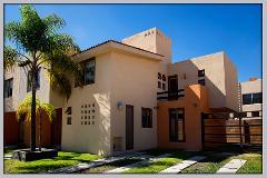 Foto de casa en venta en  , puerta real, corregidora, querétaro, 4238561 No. 01
