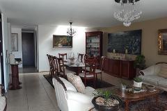 Foto de casa en venta en  , puerta real, corregidora, querétaro, 4268152 No. 01