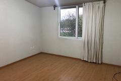 Foto de casa en venta en  , puerta real, corregidora, querétaro, 4273683 No. 01