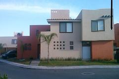 Foto de casa en venta en  , puerta real, corregidora, querétaro, 4368811 No. 01