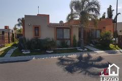 Foto de casa en venta en  , puerta real, corregidora, querétaro, 4417774 No. 01