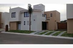 Foto de casa en venta en  , puerta real, corregidora, querétaro, 4576611 No. 01