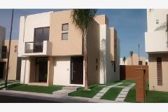 Foto de casa en venta en  , puerta real, corregidora, querétaro, 4580525 No. 01
