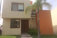 Foto de casa en venta en  , puerta real, corregidora, querétaro, 4618470 No. 01