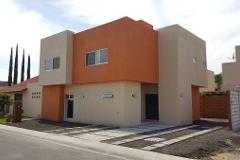 Foto de casa en venta en puerta real , puerta real, corregidora, querétaro, 3965968 No. 01