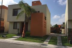 Foto de casa en venta en puerta real , puerta real, corregidora, querétaro, 4526797 No. 01