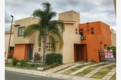 Foto de casa en venta en puerta real , puerta real, corregidora, querétaro, 4659553 No. 01