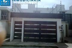 Foto de casa en venta en  , puerta real, soledad de graciano sánchez, san luis potosí, 0 No. 01