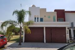 Foto de casa en venta en  , puerta san rafael, león, guanajuato, 0 No. 01