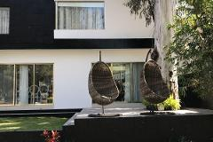 Foto de casa en renta en  , puertas del tule, zapopan, jalisco, 0 No. 01