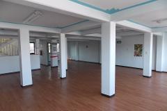 Foto de oficina en renta en puerto angel 9 , insurgentes, iztapalapa, distrito federal, 4243581 No. 01