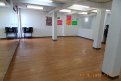 Foto de oficina en renta en puerto angel 9 , insurgentes, iztapalapa, distrito federal, 4243585 No. 01