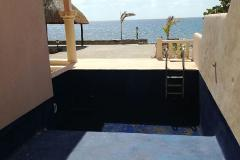 Foto de casa en venta en puerto aventuras 1, puerto aventuras, solidaridad, quintana roo, 3270708 No. 02