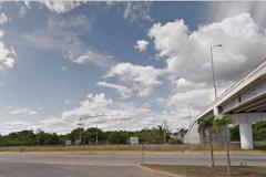 Foto de terreno comercial en venta en  , puerto aventuras, solidaridad, quintana roo, 1272227 No. 01