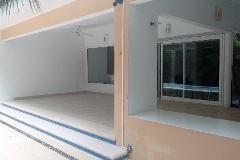 Foto de casa en venta en  , puerto aventuras, solidaridad, quintana roo, 2614041 No. 02