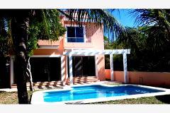 Foto de casa en venta en bahia xack , puerto aventuras, solidaridad, quintana roo, 3050682 No. 01