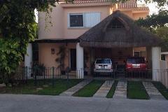 Foto de casa en venta en  , puerto aventuras, solidaridad, quintana roo, 3389396 No. 01