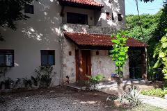 Foto de casa en venta en  , puerto aventuras, solidaridad, quintana roo, 3687853 No. 01