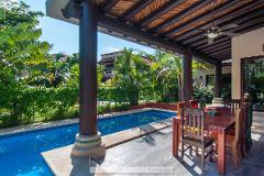 Foto de casa en venta en  , puerto aventuras, solidaridad, quintana roo, 3880141 No. 02