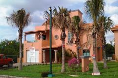 Foto de casa en venta en  , puerto aventuras, solidaridad, quintana roo, 4033072 No. 01