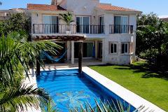 Foto de casa en venta en  , puerto aventuras, solidaridad, quintana roo, 4033082 No. 01